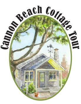 0a16855eee Tickets are non-refundable and benefit the Cannon Beach History Center and  Museum to help preserve and protect the rich history of Cannon Beach and  Arch ...