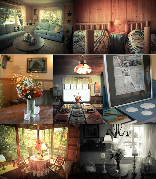 Cottage Tour Collage 2016 for website and social media 1