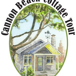 Cottage Tour Tickets