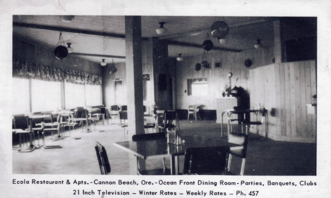 dining-room-of-the-ecola-restaurant